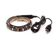 OPTY 70S - LED-Band