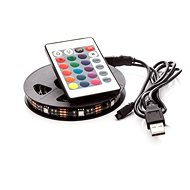 OPTA 110SR - LED-Band