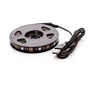OPTY 180S - LED-Band