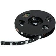 OPTY Variety 100 - Dekorativer LED-Streifen