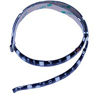 OPTY Variety 60 magnetic - rot - LED-Band