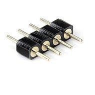 OPTA 4-Pin Verbindungsstecker - Kupplung