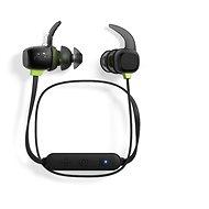 NuForce BE Sport 4 - Kopfhörer