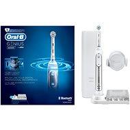 Oral B Genius PRO 8000 - Elektrische Zahnbürste