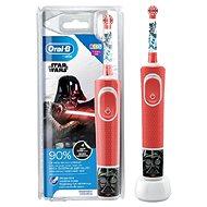 Oral B Vitality Kids StarWars - Elektrische Zahnbürste für Kinder