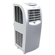 ORAVA ACC-20 - Klimaanlage