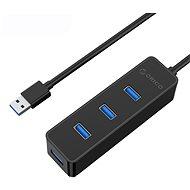 Orico W5PH4-U3-V1 - USB Hub