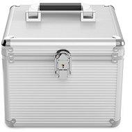 "ORICO 10x 2.5""/3.5"" HDD/SSD protection box - Festplattenhülle"