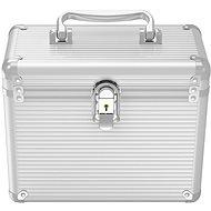 "ORICO 5x 2.5""/3.5"" HDD/SSD protection box - Festplattenhülle"
