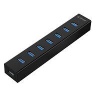 USB Hub ORICO 7 x USB 3.0 Hub
