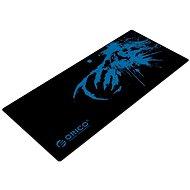 Orico MPA9040 - schwarz-blau