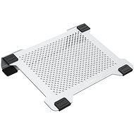 """Kühlende Laptop-Unterlage Orico NB15-SV 15"""""""