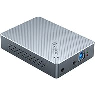 Orico HVC-1080 - Auto-Blackbox