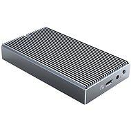 ORICO M2NV01 - Externe Box