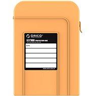 ORICO PHI35-V1-OR - Festplattenhülle
