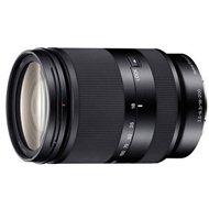 Sony 18-200 mm F3,5-6,3 - Objektiv