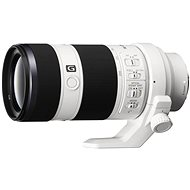 Sony SEL-70200G 70-200 mm f/4.0 - Objektiv