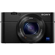 SONY DSC-RX100 IV - Digital-Kamera