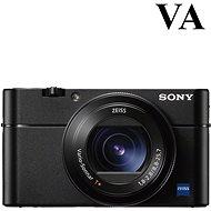 SONY DSC-RX100 V - Digitalkamera