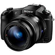 SONY DSC-RX10 II - Digital-Kamera