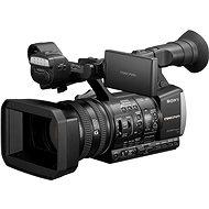Sony HXR-NX3 - Camcorder
