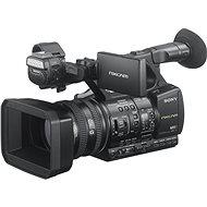 Sony HXR-NX5R - Camcoder