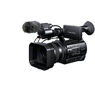 Sony HXR-NX100 Profi - Digitalkamera