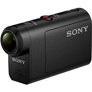 Sony HDR-AS50B ActionCam + Unterwassergehäuse - Camcorder