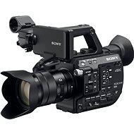 Sony PXW-FS5K Profi - Digitale Filmkamera