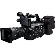 Sony PXW-FS7 - Digitalkamera