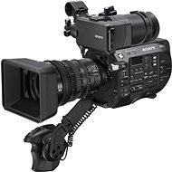 Sony PXW-FS7M2K - Digitalkamera