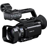 Sony PXW-X70 - Camcorder