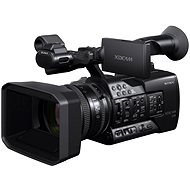 Sony PXW-X180 Profi - Camcorder