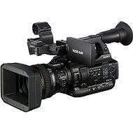 Sony PXW-X200 - Digitale Filmkamera