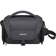 Sony LCS-U21 - Tasche