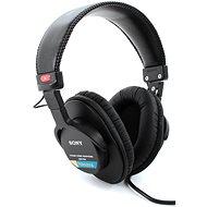 Sony MDR-7506 - Kopfhörer