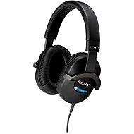 Sony MDR-7510 - Kopfhörer