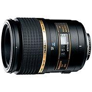 TAMRON AF SP 90mm F/2.8 Di für Nikon Macro 1:1 - Objektiv
