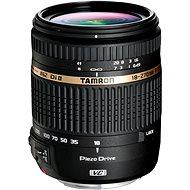 TAMRON AF 18-270mm F/3.5-6.3 Di-II VC PZD für Nikon - Objektiv
