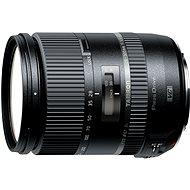 TAMRON 28-300mm F/3.5-6.3 Di VC PZD für Nikon - Objektiv