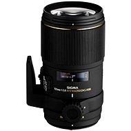 SIGMA APO MAKRO 150mm F2,8 EX DG OS HSM für Canon - Objektiv