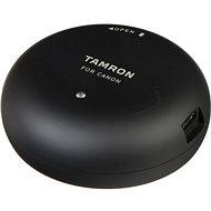 Tamron TAP-01 für Canon - Dockingstation