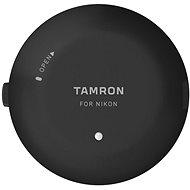 Tamron TAP-01 für Nikon - Dockingstation
