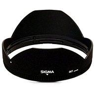 SIGMA LH873-01 - Sonnenblende