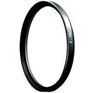 UV-Filter B + W für Durchmesser 55mm UV 010 - UV Filter