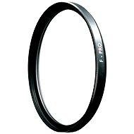 B + W für den Durchmesser von 58 mm UV 010 MRC - UV Filter