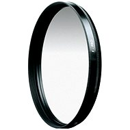 Graufilter Übergangsfilter B + W für Durchmesser 49 mm F-Pro 701 grau 50% MRC - Verlauffilter