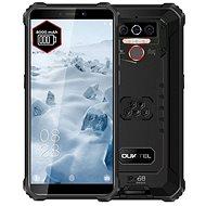 Oukitel WP5 - rot - Handy