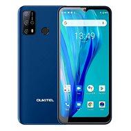 Oukitel C23 Pro - blau - Handy