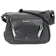 Vanguard Messenger VEO DISCOVER 38 - Tasche